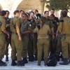 Lider Hamas, arestat în Cisiordania