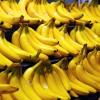 Coaja de banană reflectă stadiile melanomului cutanat