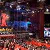Concurență acerbă la Berlinala din acest an