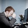 Rețelele sociale creează depresie și anxietate