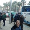 Atacul de la Cairo, revendicat de Statul Islamic