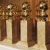 Nominalizările pentru Globurile de Aur 2018