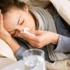 Primele cazuri de gripă sezonieră, în Olt