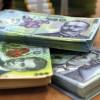 Ajutoarele sociale ne costă anual zece miliarde de euro!