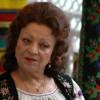 Maria Ciobanu, două noi spectacole la Sala Palatului