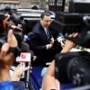 Ponta, despre situația din PSD