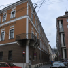 Muzeul Național de Istorie a Transilvaniei intră în renovare