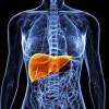 Cum poți preveni agravarea bolilor hepatice
