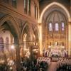 Concert de muzică sacră la Catedrala Sfântul Iosif