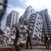 Sute de morți și răniți, în urma cutremurului din Taiwan