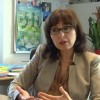 Profesioniștii din Romsilva denunță abuzurile ministrului Mediului!
