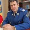 Șeful Jandarmeriei Române, demis din funcție de Tobă!