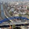 12 milioane de lei pentru modernizarea Podului Mihai Bravu