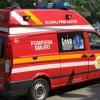 Doi elevi s-au bătut la un liceu din Brașov