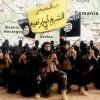 Alarmant: Statul Islamic are în vizor Euro 2016!