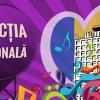 Preselecția Eurovision România, transmisă de TVR