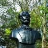 Iosif Vulcan, comemorat la 175 de ani de la naștere