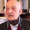 Neagu Djuvara, la 101 ani!