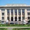 Universitățile cer retragerea legii salarizării profesorilor