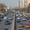 Program de stimulare a cumpărării de autoturisme noi