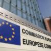Polonia pune tunurile pe oficialii Comisiei Europene