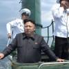 SUA vor implicarea Rusiei în criza nord-coreeană