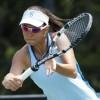 Performanță excelentă pentru Raluca Olaru