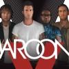 Totul despre concertul Maroon 5