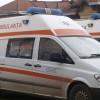"""""""Buton de panică"""" pentru angajații Serviciului de Ambulanță"""