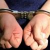 Emanoil Bocean, reținut de procurorii DNA