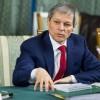 Guvernul Cioloș scapă de moțiunea de cenzură!