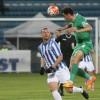 Concordia se impune la CSMS Iași în Liga I
