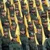 Unul dintre liderii militari ai Hezbollah a murit