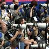 Raport alarmant privind libertatea presei pe 2015