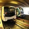 Finanțare pentru extinderea magistralei 4 de metrou