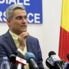 Ministrul Muncii, interesat să candideze pe listele USR