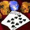 2% din taxele din jocurile de noroc ajung la cinematografie