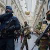 Noi atacuri teroriste, iminente la Bruxelles?
