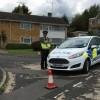 Alertă cu bombă în școlile din Marea Britanie