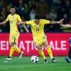 România, penultima la cota pariurilor la Euro!
