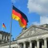 Investitorii germani doresc să vină în România!