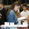 România participă la Târgul de Carte de la Varșovia