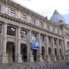 Însemnele Premiului Nobel, în patrimoniul MNIR