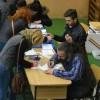 Spania se pregătește, din nou, de alegeri!