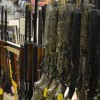 Miniștrii de interne ai UE înăspresc regimul armelor de foc!