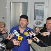 Primul transplant de cord din acest an, la Târgu Mureș