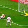 Italia învinge Spania și se califică în sferturi la Euro!