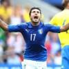 Italia învinge Suedia și se califică în optimi la Euro!