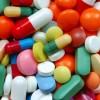 ARPIM critică limitarea accesului la medicamente