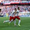 Euro 2016: Polonia, victorie chinuită cu Irlanda de Nord!